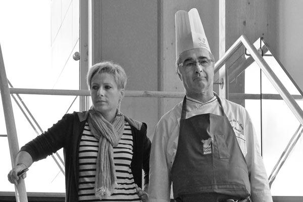 LES-TOQUES-D'AUVERGNE-Jean-Marc-Pourcher-�-Natacha-Sibellas