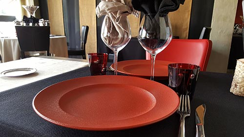 Assiette-Francis-Delmas-l'Ander