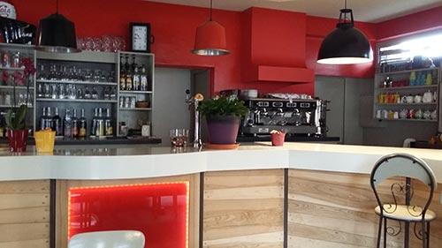 Bar-l'Ander---Francis-Delmas