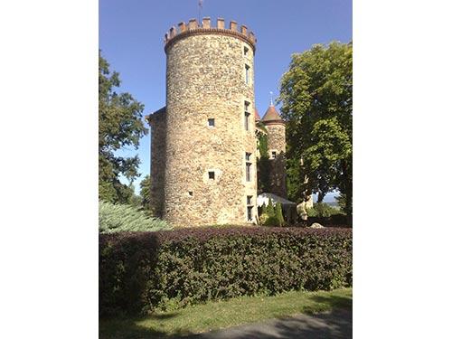 Chateau-Codignat-Mathieu-Barbet