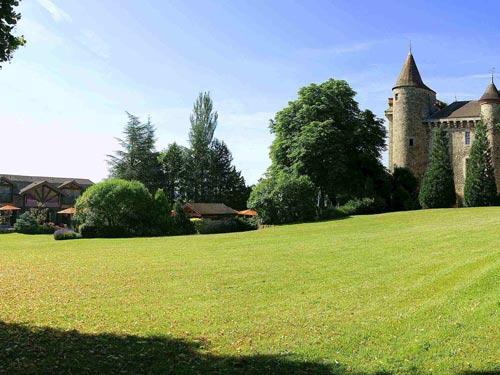 Vue-Chateau-Codignat-Mathieu-Barbet