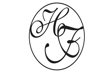 logo Matthieu Omont | Hôtel de France | Les Toques d'Auvergne