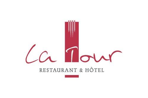 logo-la_tour-web