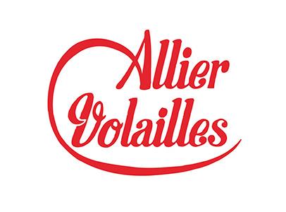 Allier Volailles | Partenaires | Les Toques d'Auvergne