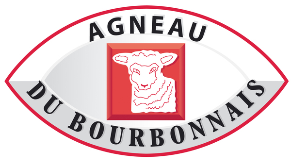 Agneau Bourbonnais