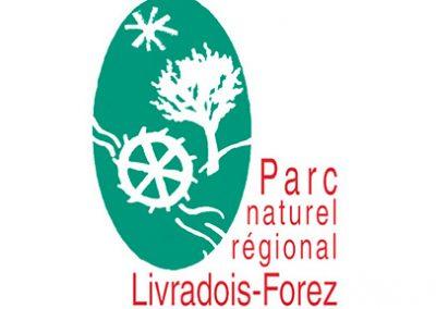 Parc Livradois Forez