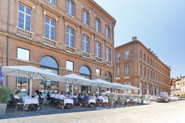 31 Toulouse-Bibent