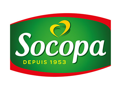 Socopa