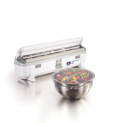 Albal Wrapmaster