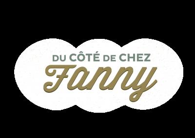 Du Côté de chez Fanny