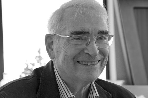 LES-TOQUES-D'AUVERGNE-Antoine-Sachapt-Natacha-Sibellas