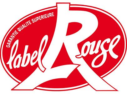 APVC-label-rouge