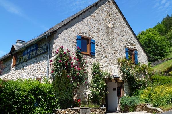 Exterieur-La-Grange-aux-Fleurs-Laurent-Trochon