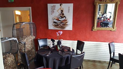 Table-Francis-Delmas-l'Ander