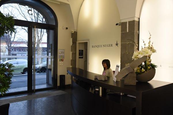 accueil-Banque-Nuger