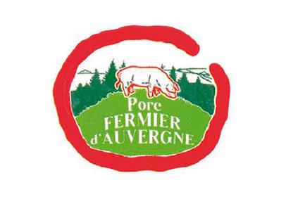 porc-fermier-auvergne-labels