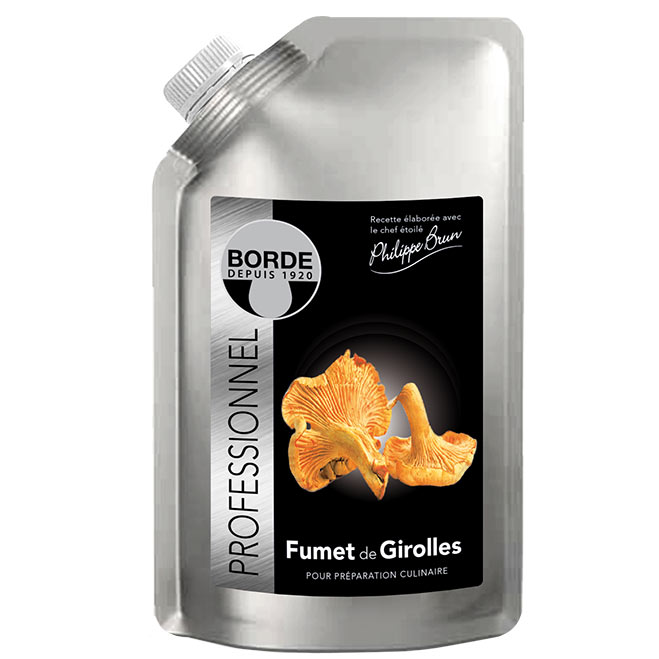 3D-fumet-Girolles