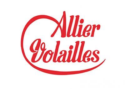 Allier Volailles