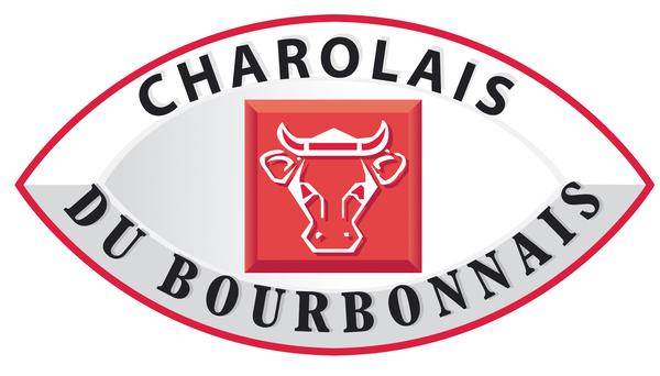 Charolais Bourbonnais