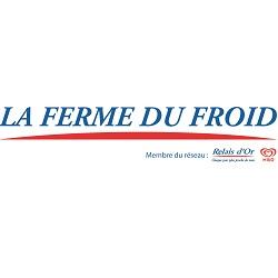 Logo Ferme du Froid pour site
