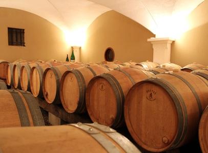 Chais vins de St Pourcain