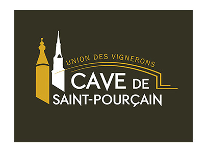 Caves de Saint Pourçain