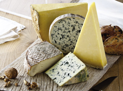 Plateau-fromage-Pierre-Soissons