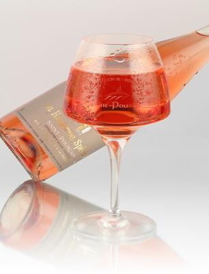 Vin de St Pourcain