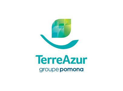 Terre Azur