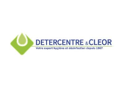 Détercentre & Cleor
