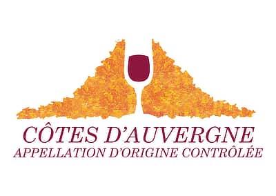 Côtes d'Auvergne AOC