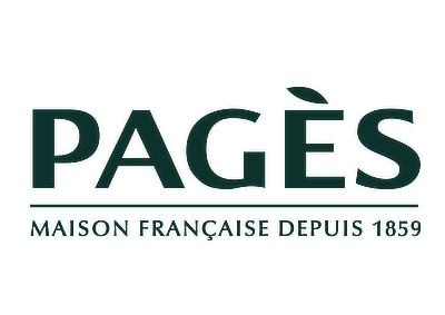 Pagès Thés et Infusions